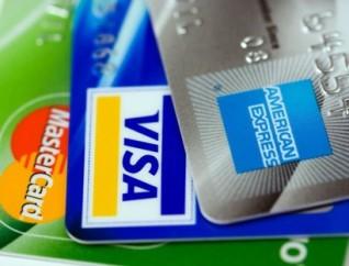 Despesas-de-comeco-do-ano-levam-pessoas-a-usar-o-credito-rotativo-televendas-cobranca