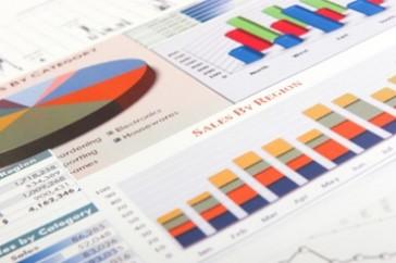 Diferenças entre planejamento e MIS em Call Center, escritórios de Cobrança e centrais de Vendas.