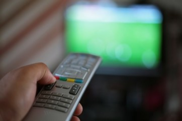 Empresas-de-tv-paga-buscam-inovar-para-conquistar-cliente-televendas-cobranca
