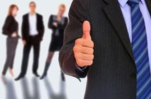 Esta-de-emprego-novo-5-questoes-que-explicam-a-cultura-da-empresa-televendas-cobranca