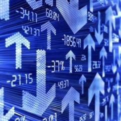 Inadimplencia-nas-empresas-recua-12-em-fevereiro-veja-o-ticket-medio-televendas-cobranca