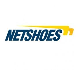Netshoes-fecha-parceria-para-prevenir-fraudes-televendas-cobranca