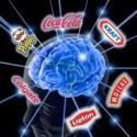 Neuromarketing-a-nova-arma-para-chegar-a-cabeca-do-consumidor-televendas-cobranca