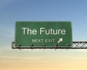 O-futuro-do-atendimento-ao-cliente-ja-comecou-televendas-cobranca