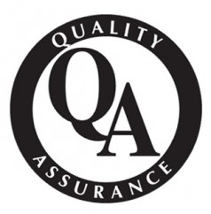 O-que-e-quality-assurance-no-call-center-televendas-cobranca