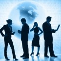 O-uso-da-tecnologia-nas-negociacoes-televendas-cobranca