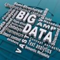 Pesquisa-mostra-que-80-dos-executivos-ainda-buscam-valor-do-big-data-televendas-cobranca