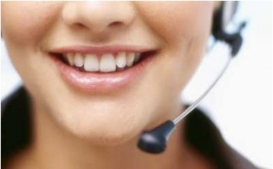 Utilizando-o-telemarketing-na-geracao-de-negocios-televendas-cobranca-oficial