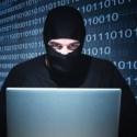 Virus-altera-codigo-de-barras-de-boletos-para-desviar-pagamentos-televendas-cobranca