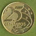 Voce-consegue-vender-uma-moeda-de-25-centavos-por-20-reais-televendas-cobranca