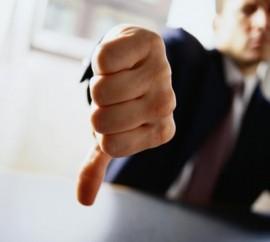 10-coisas-que-seu-chefe-nunca-quer-ouvir-televendas-cobranca
