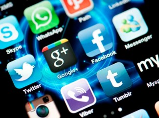 10-dicas-para-navegar-nas-redes-sociais-sem-perder-a-produtividade-televendas-cobranca