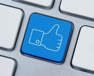 63-dos-brasileiros-tem-recomendado-produtos-atraves-de-redes-sociais-televendas-cobranca