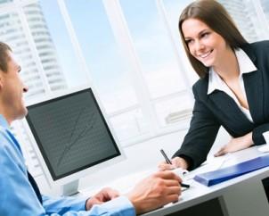 9-dicas-para-procurar-trabalho-sem-deixar-o-emprego-atual-televendas-cobranca