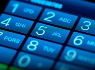 Algar-telecom-testa-solucao-de-mobile-payment-com-tecnologia-semelhante-ao-sms-televendas-cobranca