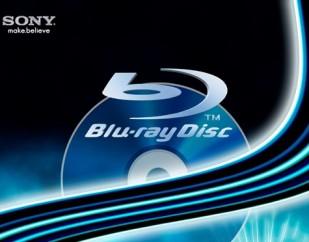 Conheca-o-ganhador-do-aparelho-de-blu-ray-sony-na-promocao-blog-televendas-e-cobranca-comemora-1-ano-e-quem-ganha-e-voce