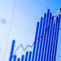 Forecast-tendencia-em-vendas-para-2013-televendas-cobranca