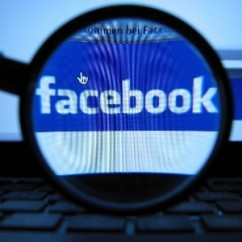 Nas-redes-sociais-consumidor-tambem-quer-privacidade-televendas-cobranca