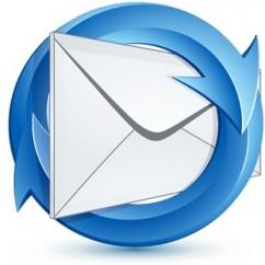 O-que-seus-e-mails-profissionais-podem-revelar-sobre-voce-televendas-cobranca