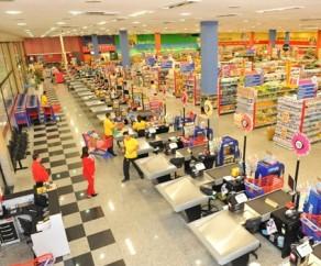 Rede-de-supermercados-recupera-20-de-dividas-em-atraso-televendas-cobranca