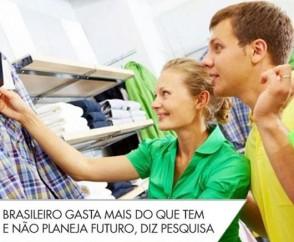 Renda-mais-alta-nao-melhora-comportamento-financeiro-do-brasileiro-televendas-cobranca