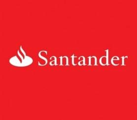 Santander-oferece-cestas-de-servicos-com-cartao-sem-anuidade-televendas-cobranca