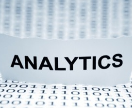 Speech-analytics-oferece-valor-para-a-empresa-inteira-televendas-cobranca