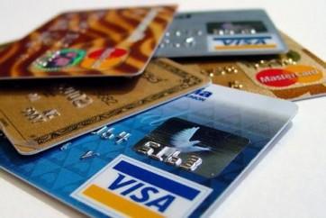 Um-terco-dos-brasileiros-ja-sofreu-fraude-em-cartao-de-credito-televendas-cobranca