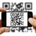 Utilizando-o-qr-code-para-agilizar-o-atendimento-ao-cliente-televendas-cobranca