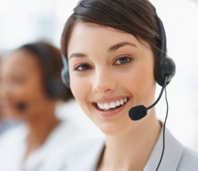 Vendas-atendimento-de-qualidade-aumenta-conversao-televendas-cobranca