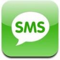 cb-contact-center-investe-em-sms-integrado-ao-discador-televendas-cobranca