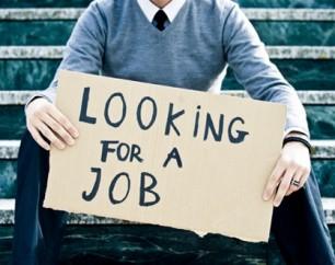 7-conselhos-para-o-recem-desempregado-televendas-cobranca