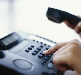 7-dicas-para-melhorar-campanhas-com-mailings-de-telefones-fixos-televendas-cobranca