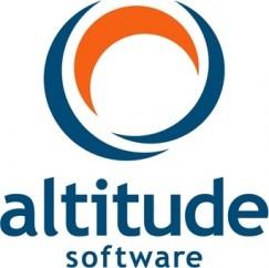 Altitude-ganha-premio-consumidor-moderno-de-software-de-atendimento-televendas-cobranca