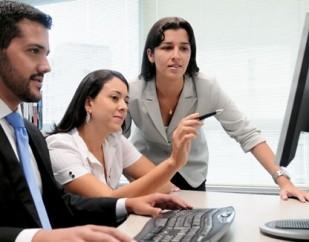 Analise-de-credito-uma-ferramenta-indispensavel-para-os-negocios-televendas-cobranca