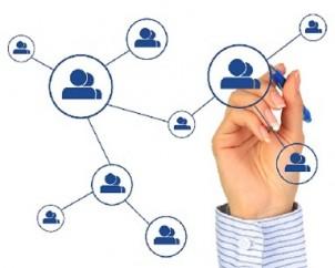 As-redes-sociais-nao-podem-ser-mais-ignoradas-televendas-cobranca