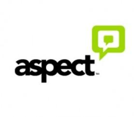 Aspect-anuncia-promocao-de-david-herzog-a-vice-presidente-senior-da-aspect-professional-services-televendas-cobranca