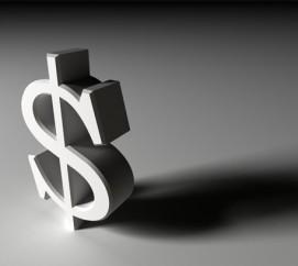 Bancos-preparam-portabilidade-eletronica-de-credito-televendas-cobranca