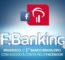 Bradesco-permite-contratar-credito-pelo-facebook-televendas-cobranca
