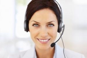Campanhas Motivacionais No Call Center