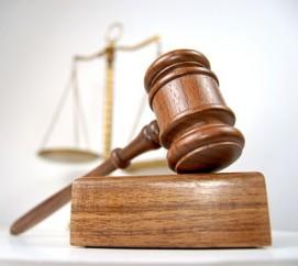Cobranca-leis-e-normas-para-operacoes-televendas-cobranca