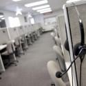 Desoneracao-na-zona-leste-de-sp-inclui-call-center-e-educacao-televendas-cobranca