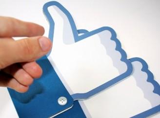 Empresa-lanca-plataforma-de-atendimento-via-facebook-teelevendas-cobranca
