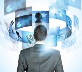 Empresas-que-analisam-dados-sao-mais-lucrativas-televendas-cobranca