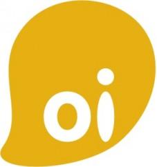 Oi-registrou-72-de-crescimento-no-volume-de-sms-em-2012-televendas-cobranca