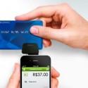 Pagamento-com-cartao-pelo-celular-vai-facilitar-venda-porta-a-porta-televendas-cobranca