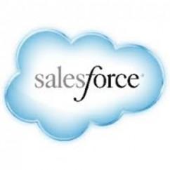 Salesforce-abre-escritorio-no-brasil-televendas-cobranca