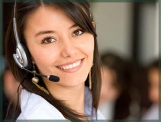 Seja-responsavel-pelo-atendimento-ao-cliente-televendas-cobranca