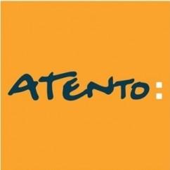 Telecom-e-novo-alvo-da-atento-diz-presidente-televendas-cobranca