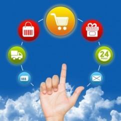 Vale-a-pena-investir-no-atendimento-para-atrair-clientes-televendas-cobranca
